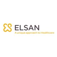 Logo Elsan