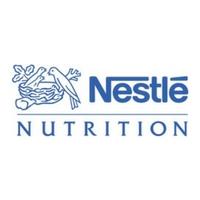 Logo Netsle