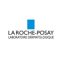 la-roche-posay-dermatologie