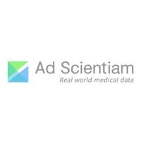 Logo Adscientiam