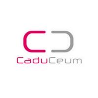 Logo Caduceum