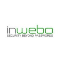 Logo inwebo