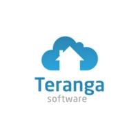 Logo Teranga