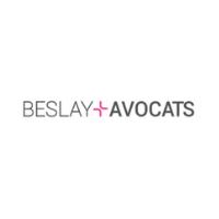 Logo Beslay Avocats