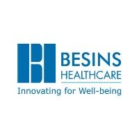 besins logo