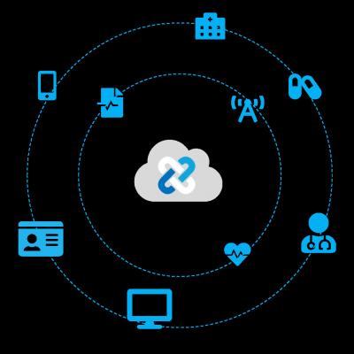 ecosysteme-cloud-sante