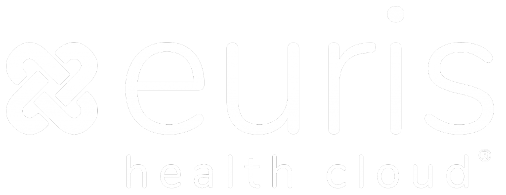 logo euris health cloud