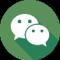 WeChat CRM