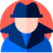 Personal data anonymization
