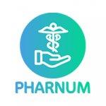 Pharnum