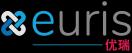 www.euris.cn